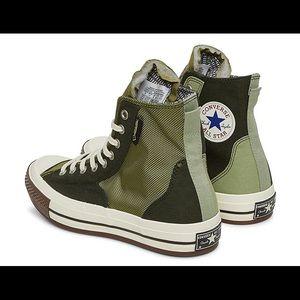 50e5a86e5489 Converse Shoes - Chuck Taylor 70s Hiker Slam Jam x Cali Thornhill